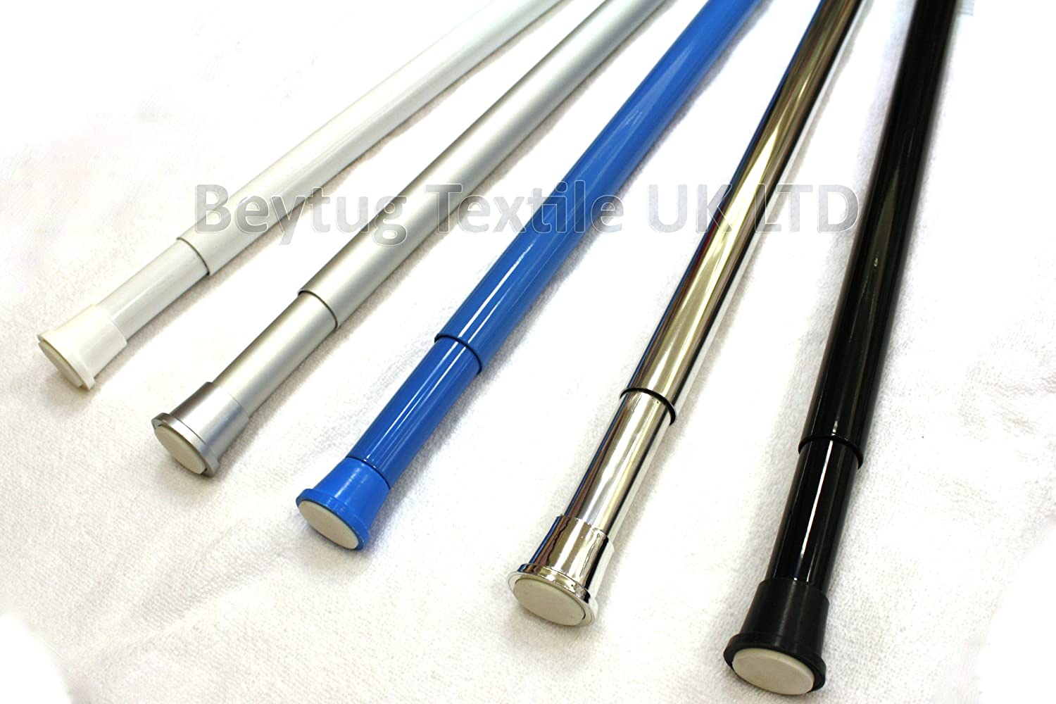 and rings curtains to buy photos rods set of size rod curtain double full thick frightening drapery brackets inch where