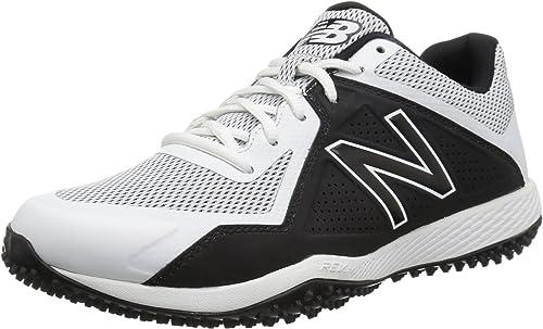 New Balance Men's 4040v4 T4040v4 Turf