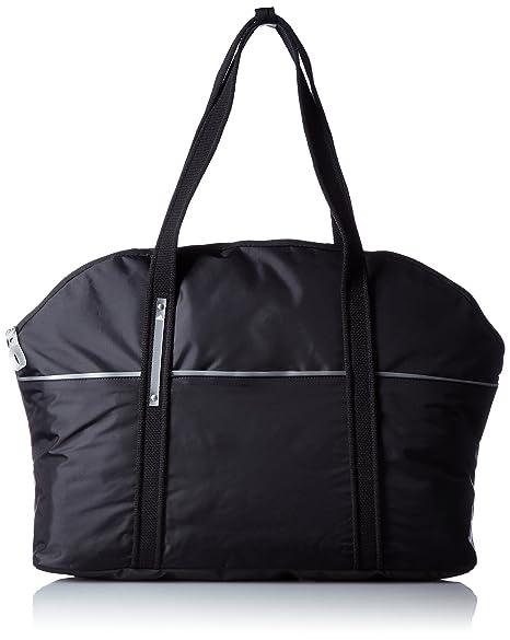Adidas Damen Accessoires | adidas Perfect Gym Tote Taschen