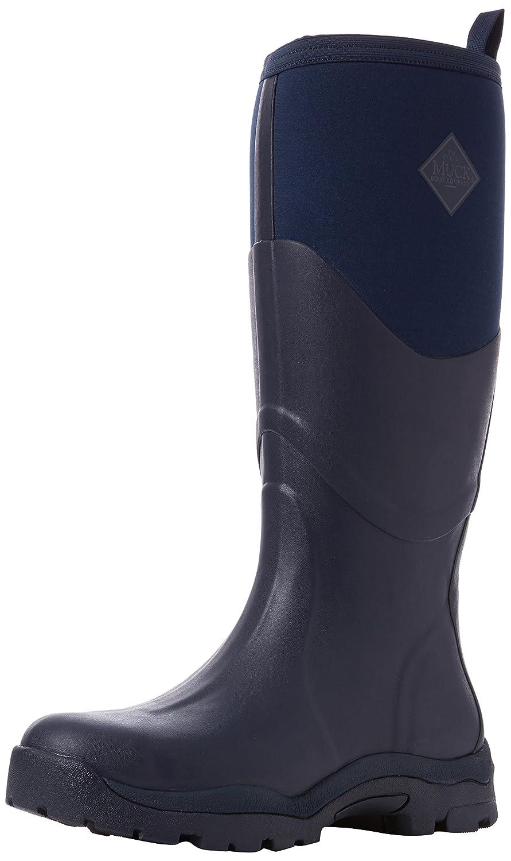a148cdf03b4 Muck Boots Women's Greta Ii Max Wellington Boots