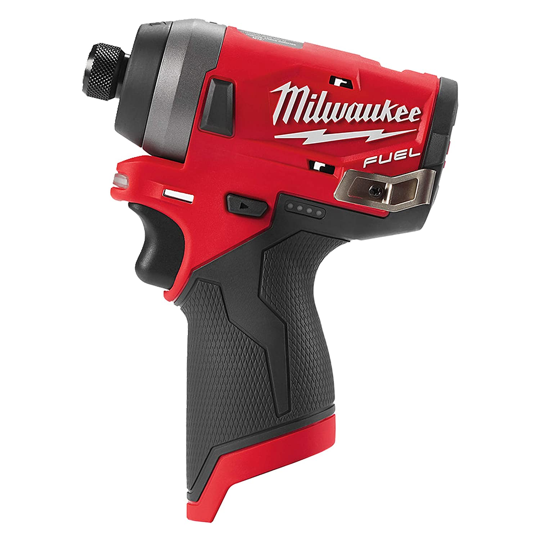 Milwaukee MILM12FID0 Akku-Schlagschrauber M12 FID-O 4933 4598 22 12 V