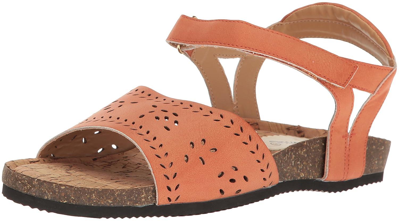 7b708fe01 Annie Shoes Women s Sun Dance W Huarache Sandal B01MSMJ39E B01MSMJ39E  B01MSMJ39E 7.5 W US