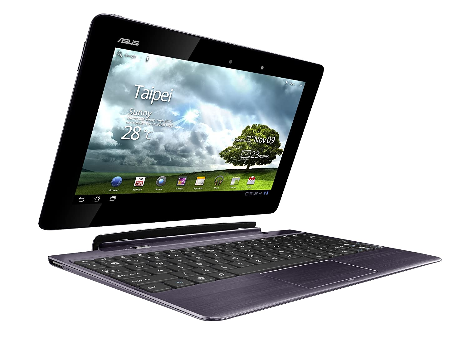 amazon com asus transformer prime tf201 mobile docking amethyst rh amazon com asus transformer infinity tf700t manual and user guide asus transformer pad infinity tf700 user manual