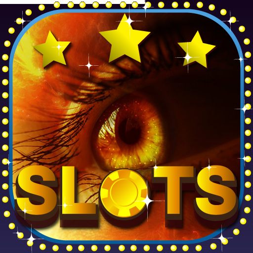 hunting party Slot Machine