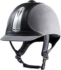 Choplin Aero Helm Strass