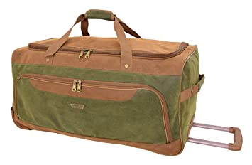28L Large Sports Travel Holdall Luggage Cargo Weekend Business Bag Duffel Case