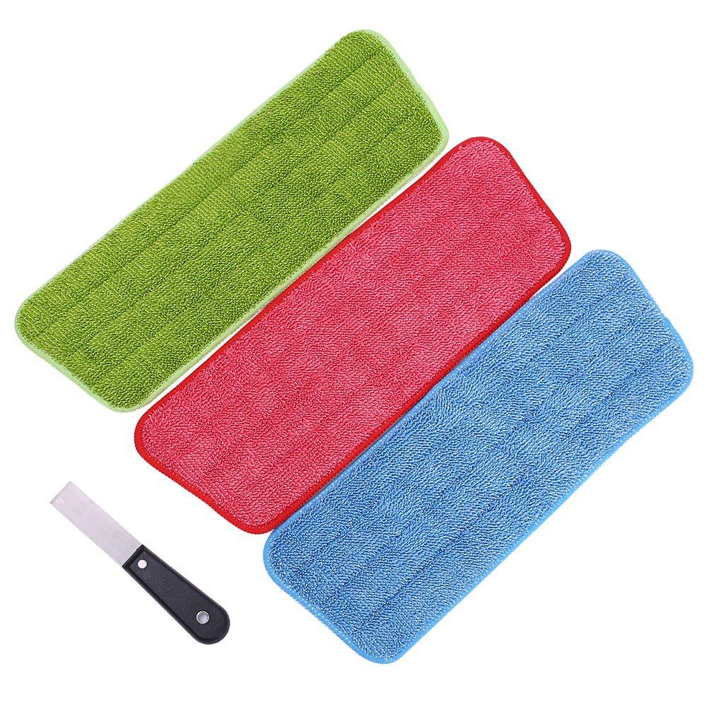 Can You Reuse Wet Carpet Padding Carpet Vidalondon
