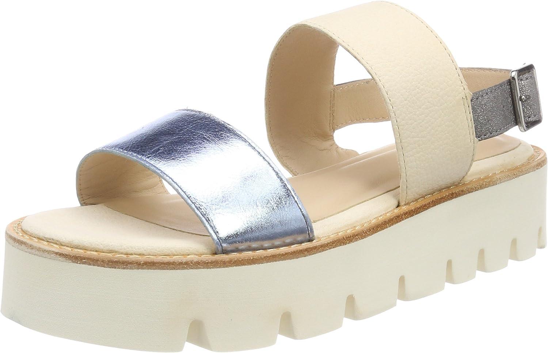 Liliana Sandal Lib 1 Heels Sandals