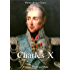 Charles X (La Restauration t. 2)