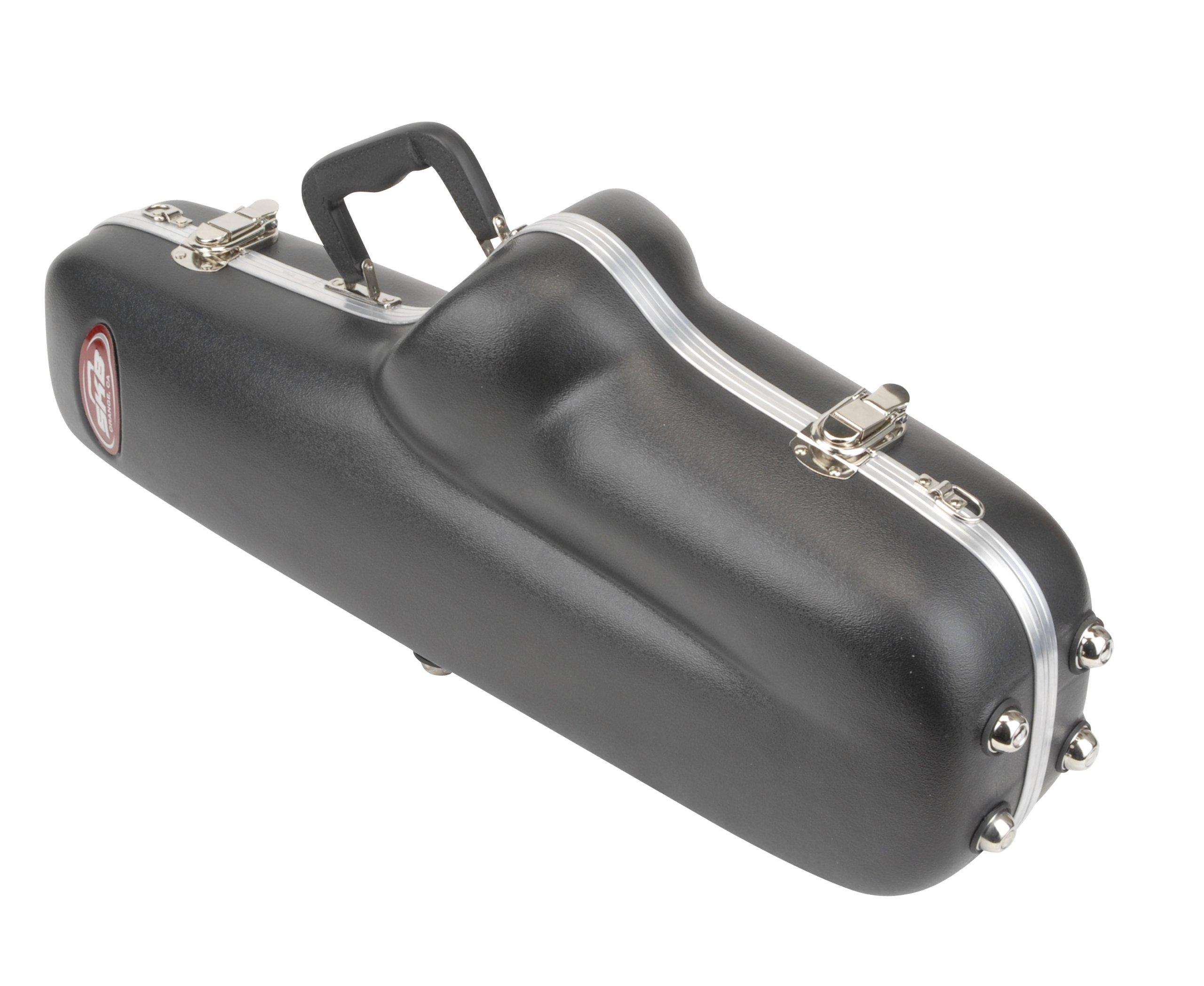 SKB Contoured Alto Sax Case