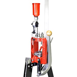 Lee Precision 90938 Progressive - Best Progressive Reloading Press