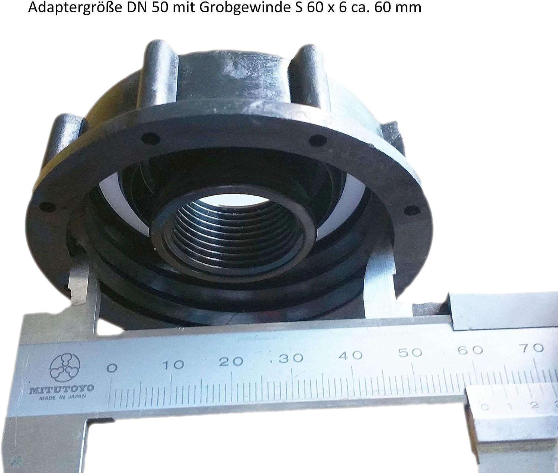 5 x 50 mm Edelstahl C1 Terrassenschrauben geh/ärtet Torx TX 25 1000 Cutspitze 200-1000 St/ück w/ählbar