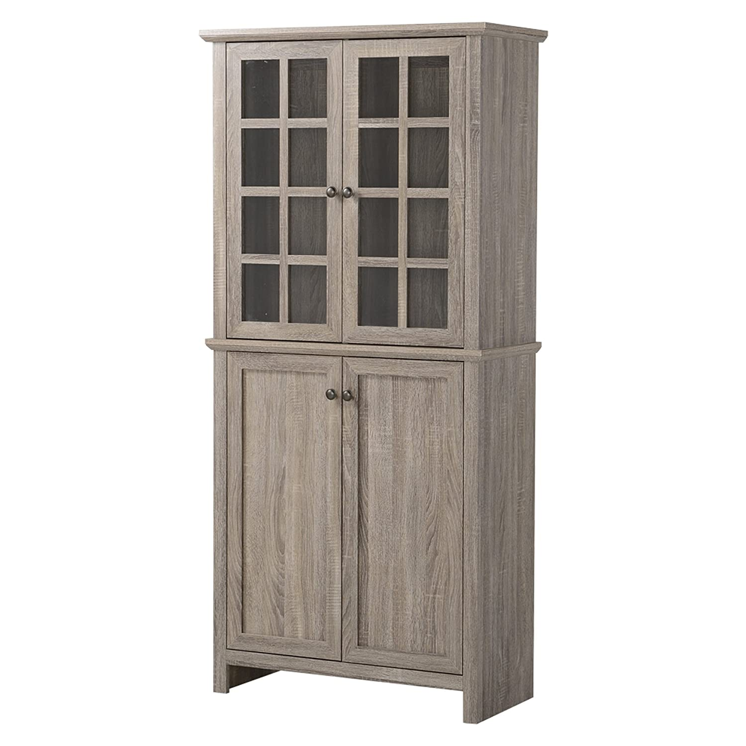 Storage Cabinet With Locking Doors Office Storage Cabinets Amazoncom Office Furniture Lighting