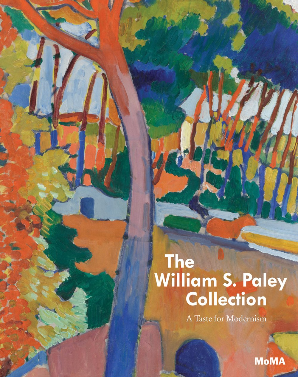Download The William S. Paley Collection pdf