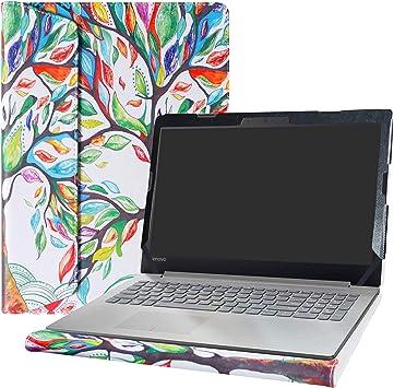 New US Keyboard for Lenovo Ideapad 130-15AST 130-15IKB Laptop