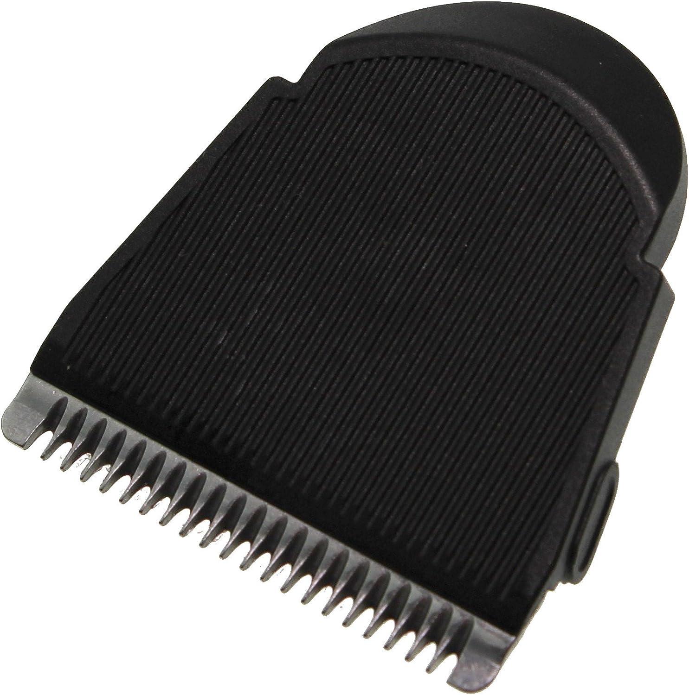 Philips 422203617961/erc100587Hoja bloque para qc5510, qc5530, QC5550, qc5560QC5570, qc5580, Cortapelos