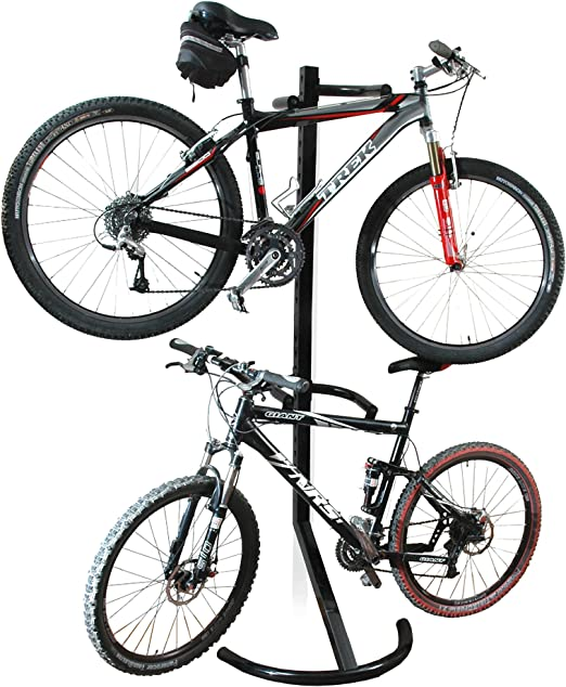 yotijar Sede della Lega della Boccola della Bici Seatpost della Bicicletta Formato Riduttore Ingranditore Maniche Spessore 30.9 Millimetri a 31.6 Millimetri