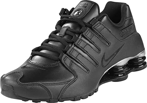 Off42 Scarpe Shox Amazon Acquista Sconti Nike qxFwZpCp 2da8f95ec37