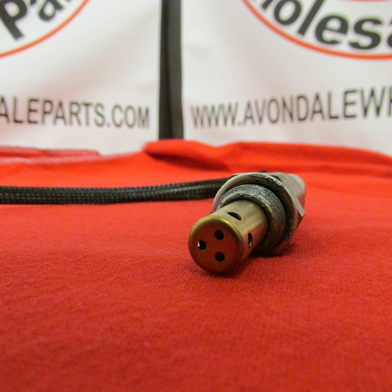 Mopar 56028998AB Oxygen Sensor