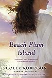 Beach Plum Island