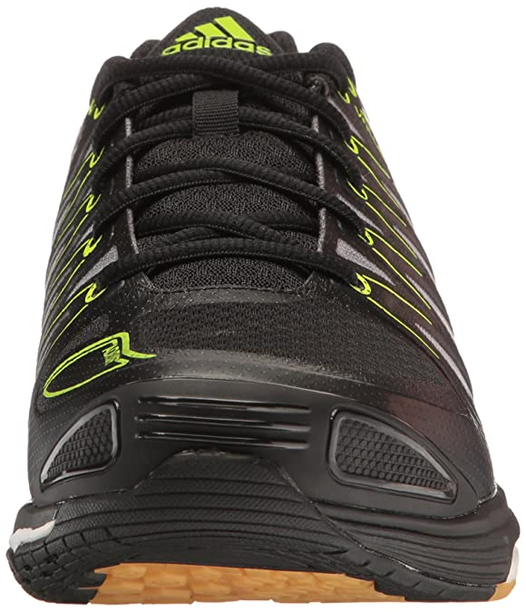 official photos 40e0d 58ca4 Adidas Performance Women s Volley Response 2 Boost W Volleyball Shoe   Amazon.ca  Shoes   Handbags