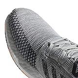 adidas Pureboost Element Gry/Black/Org Running