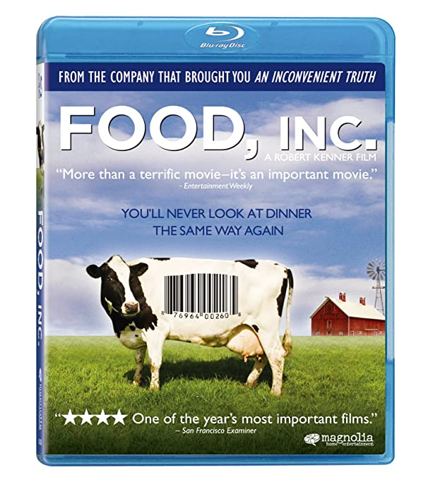 Top 9 Food Safety Dvd