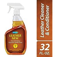 Farnam Leather New Easy-Polishing Glycerine Saddle Soap