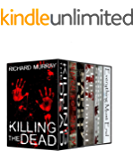 Killing the Dead - Season One