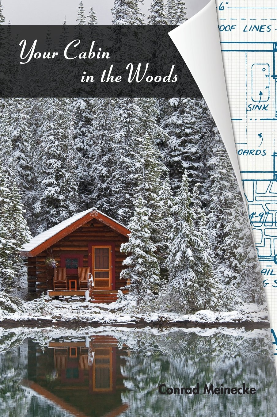 Download Your Cabin in the Woods pdf