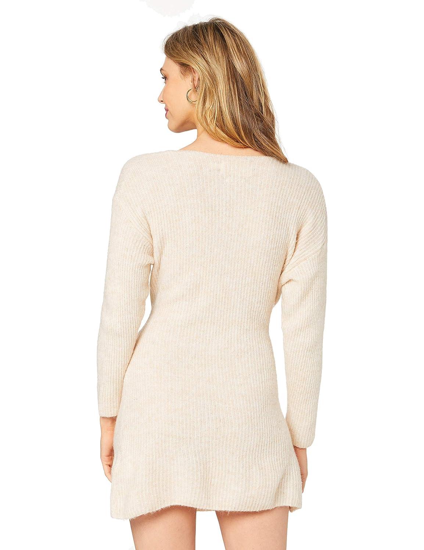 5c6edbd88f34 Winona Women's Caribou Knot Dress: Amazon.com.au: Fashion