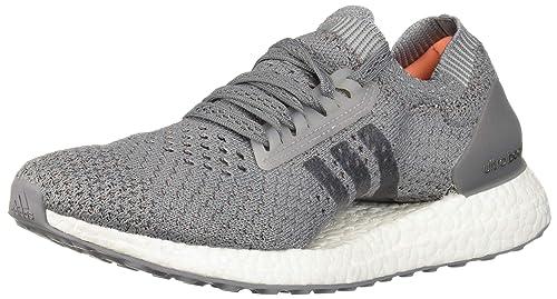 9dce8ae738b0b ... best price adidas womens ultraboost x clima chalk purple grey heather  coral 0c412 08fc7