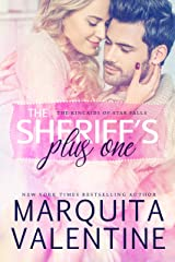 The Sheriff's Plus One (The Kincaids) Kindle Edition