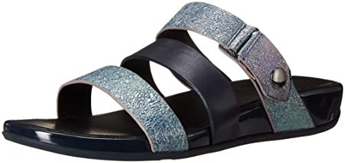 4f1871f64c3b Fitflop Womens Gladdie Slide Mules  Amazon.co.uk  Shoes   Bags