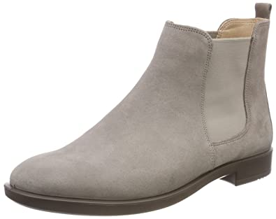 9825450d8e079f ECCO Damen Shape M 15 Chelsea Boots  Amazon.de  Schuhe   Handtaschen