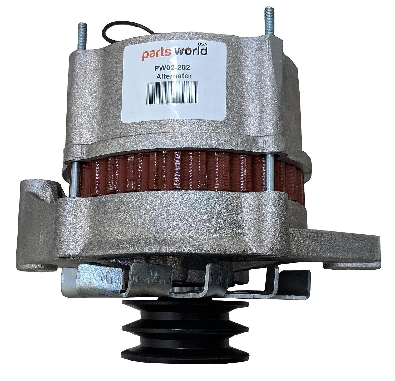 TOYOTA Genuine 74310-02G40-B0 Visor Assembly