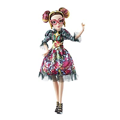 Disney Descendants Dizzy Isle of the Lost: Toys & Games
