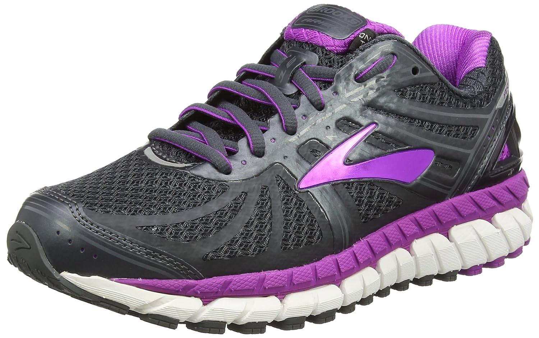 Brooks Ariel '16, Zapatillas de Running para Mujer