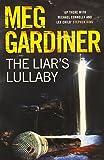 The Liar's Lullaby