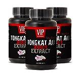 Natural enhancement pills for men - TONGKAT ALI