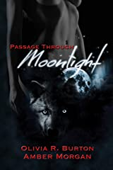 Passage Through Moonlight Kindle Edition