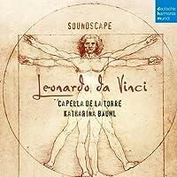 Soundscape-Leonardo Da Vinci