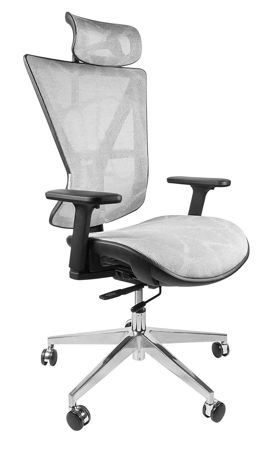 9to5 by Humano - Executive Ergonomic Office Chair