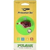 Princeton Tec Pulsar II llavero luz (10lúmenes)
