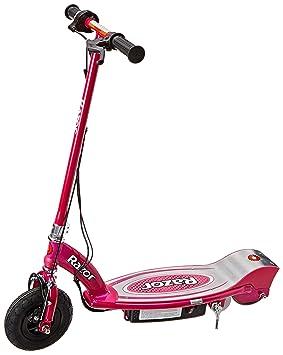 razor scooter 100