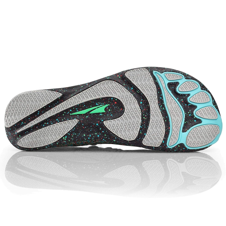 Altra Mens Escalante Racer Running Shoes Altra Footwear AFM1833B-4-125