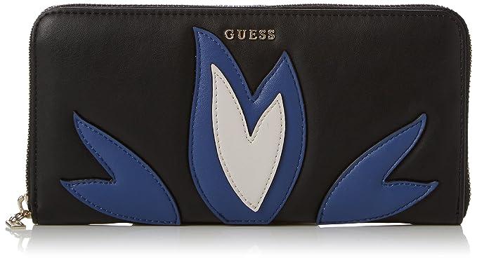 black Guess Multi Nero Sacs Swvg6785460 Femme Bandoulière n8xwfS80q