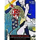Cruelty And Carnage: Superviolent Art by Yoshiiku & Others (Ukiyo-e Master Series)