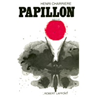 Papillon (French Edition)