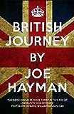 British Journey
